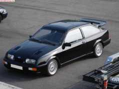 ford-sierra-rs-cosworth_1