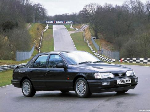 ford_sierra-sapphire-rs-cosworth-4x4-1990-92_r1