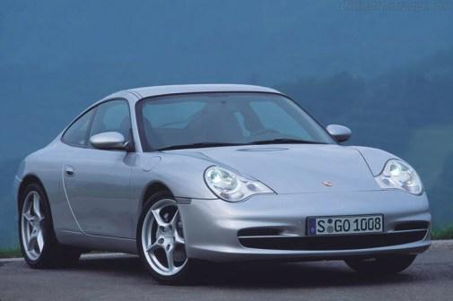 porsche-996-carrera-4-8041