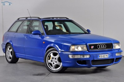 rhd-audi-rs2-from-1994-for-sale-in-australia-shows-lots-of-porsche-bits_8