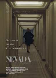NEVADA_50X70_vertical_ALTA