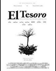 Próximas selecciones en festivales del catálogo Selected Films