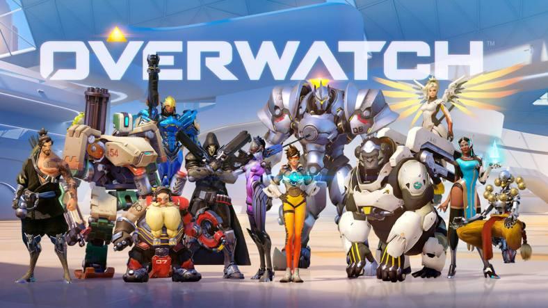 Overwatch personagens 02