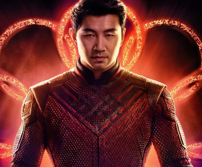 Shang-Chi Poster 01