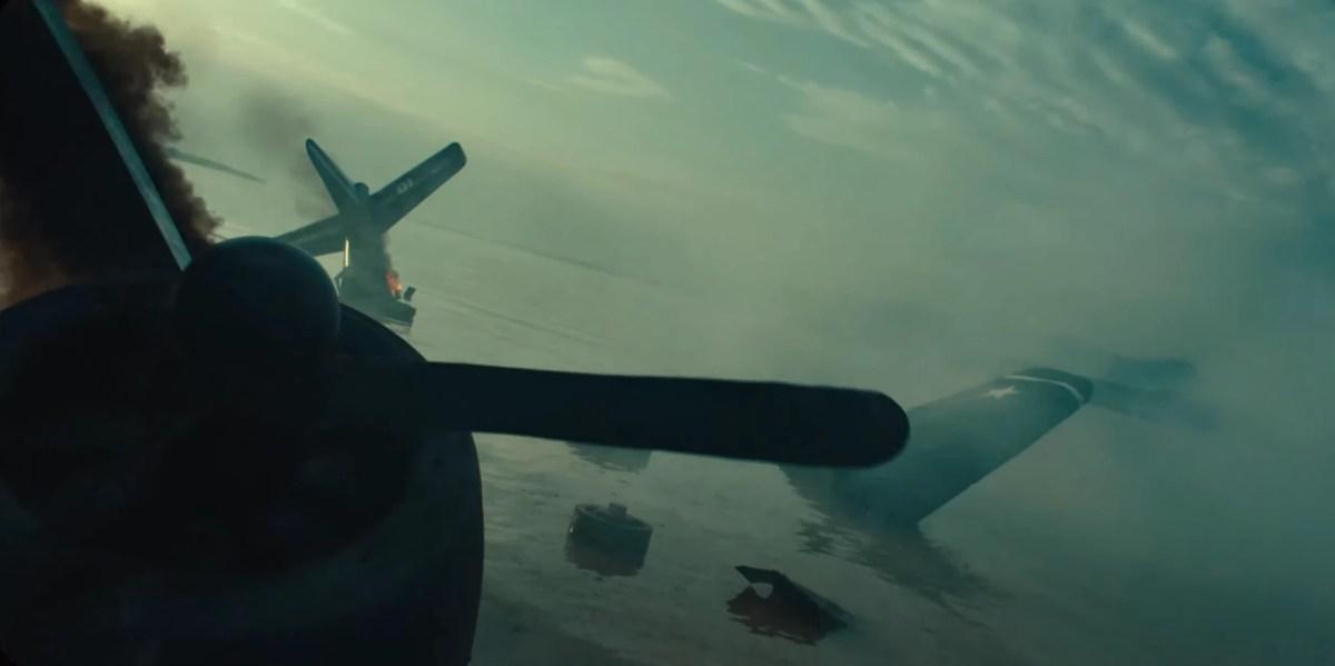 Call of Duty Vanguard Imagem do Teaser 01