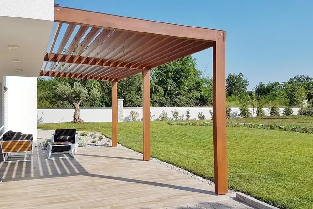 lattice patio covers patio cover