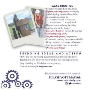 First Flyer R1_1 website