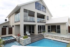tri-level-home