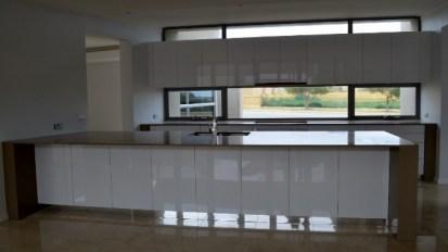 3-kitchen-640x360