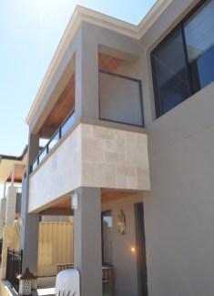 3_cottage_block_build