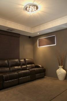 5_home_designs