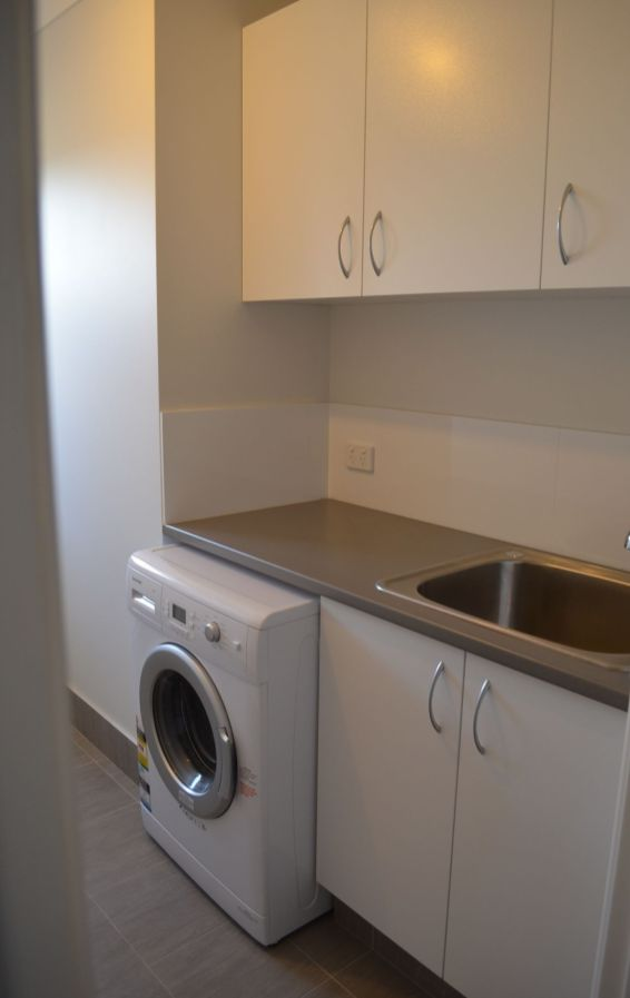 Compact Laundry_opt