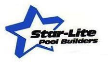 Star-Lite Pool Builders