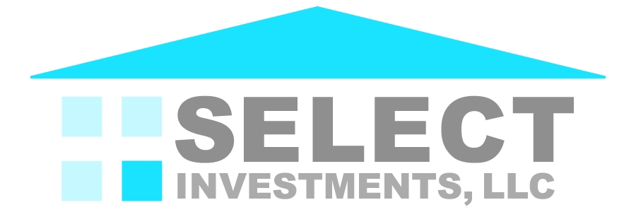 Select Investments LLC