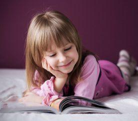 6. Parlez ensemble et opinez sur les lectures