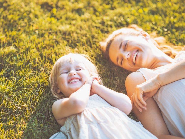 Résultats de recherche d'images pour «parent»