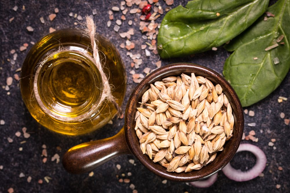 Cellulite: Les 10 meilleurs traitements maison anticellulite (2/9 ...