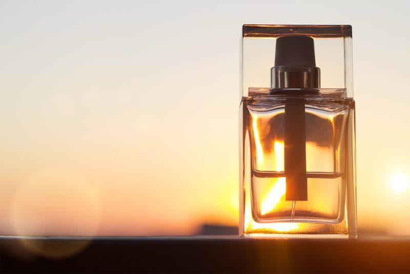 parfums-dangereux-soleil
