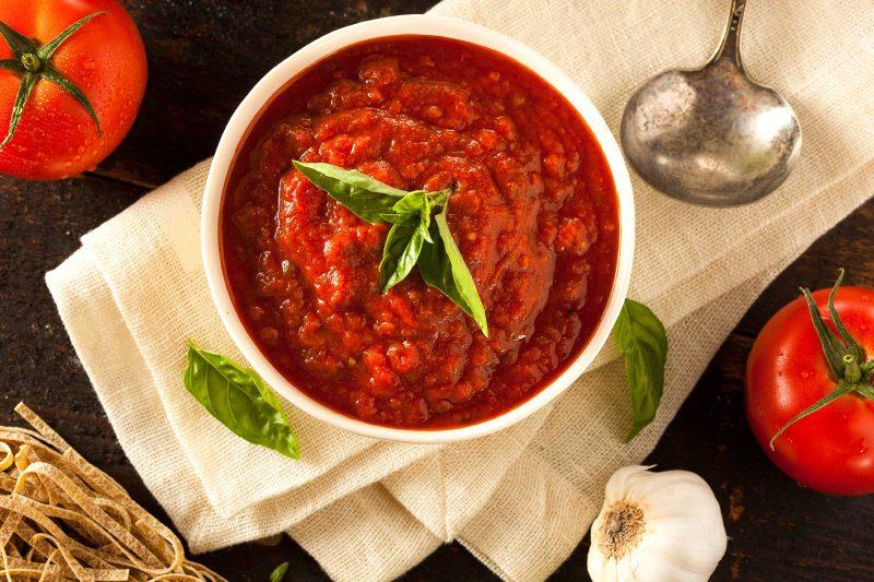 anti-cancer-tomate-lycopene