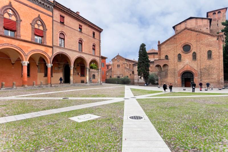 stefano pileri ematologia bologna university - photo#24