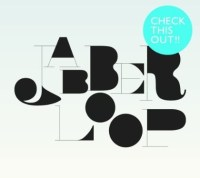 Check This Out!! / JABBERLOOP
