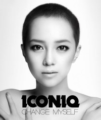 Change Myself / ICONIQ