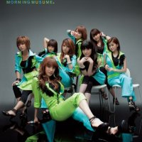 Morning Musume Seishun Collection RE