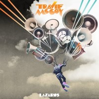 Travie McCoy Lazarus