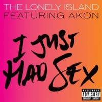 Lonely Island I Just Had Sex