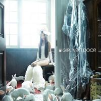 GIRL NEXT DOOR / GIRL NEXT DOOR