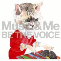 Be The Voice Music & Me