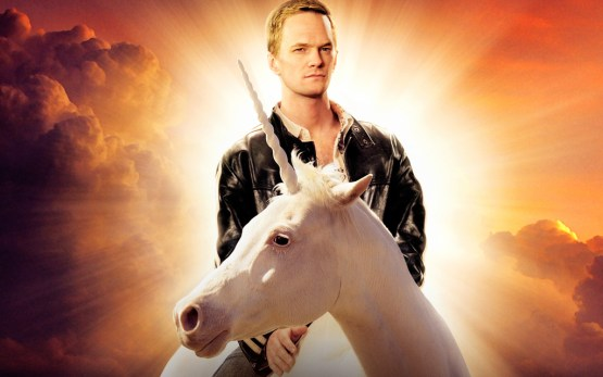 NPH Unicorn