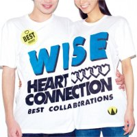 Wise Heart Connection Best Collaboration