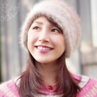 Kikkawa Yuu One For You