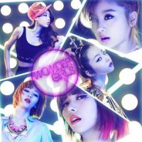 Wonder-Girls-Wonder-Party-Cover-021