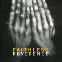 Faithless Reverence