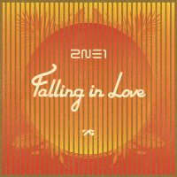 2NE1 Falling In Love Cover