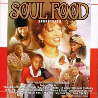 Soul Food Soundrack
