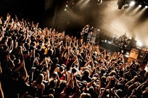 RMMS-Maximum-The-Hormone-2014-10-27-0005web