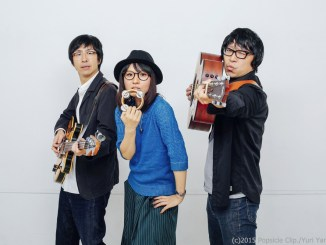RMMS-Swinging Popsicle-2015-Popsicle-Clip-SP1000