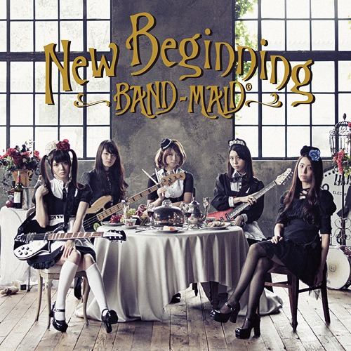 RMMS-Band-Maid-New-Beginning-CD