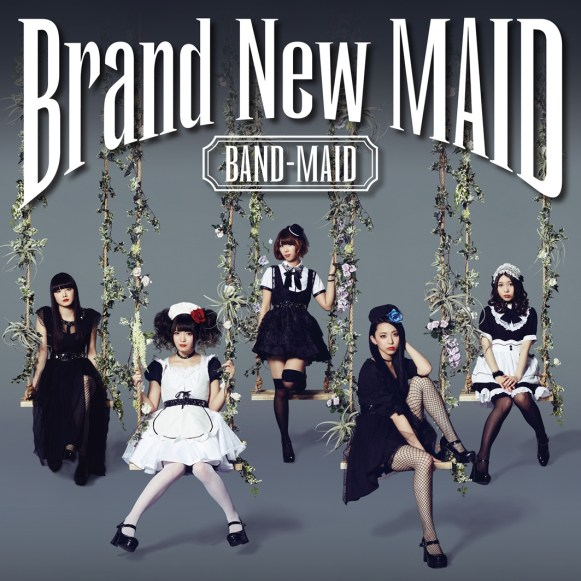 RMMS-BAND-MAID-Brand-New-MAID-verA