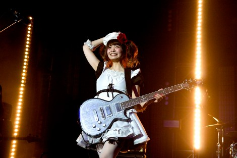 RMMS-BAND-MAID-Sakura-Con-2016-A1521