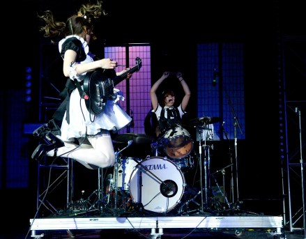RMMS-BAND-MAID-Sakura-Con-2016-G1514