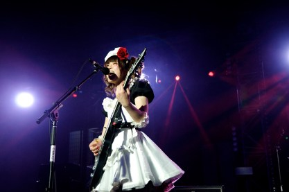 RMMS-BAND-MAID-Sakura-Con-2016-K1414