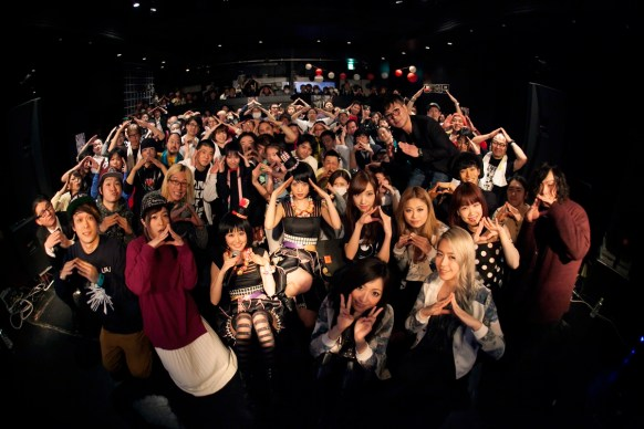 RMMS-YANAKIKU-EventGroup-2016-03-30-A
