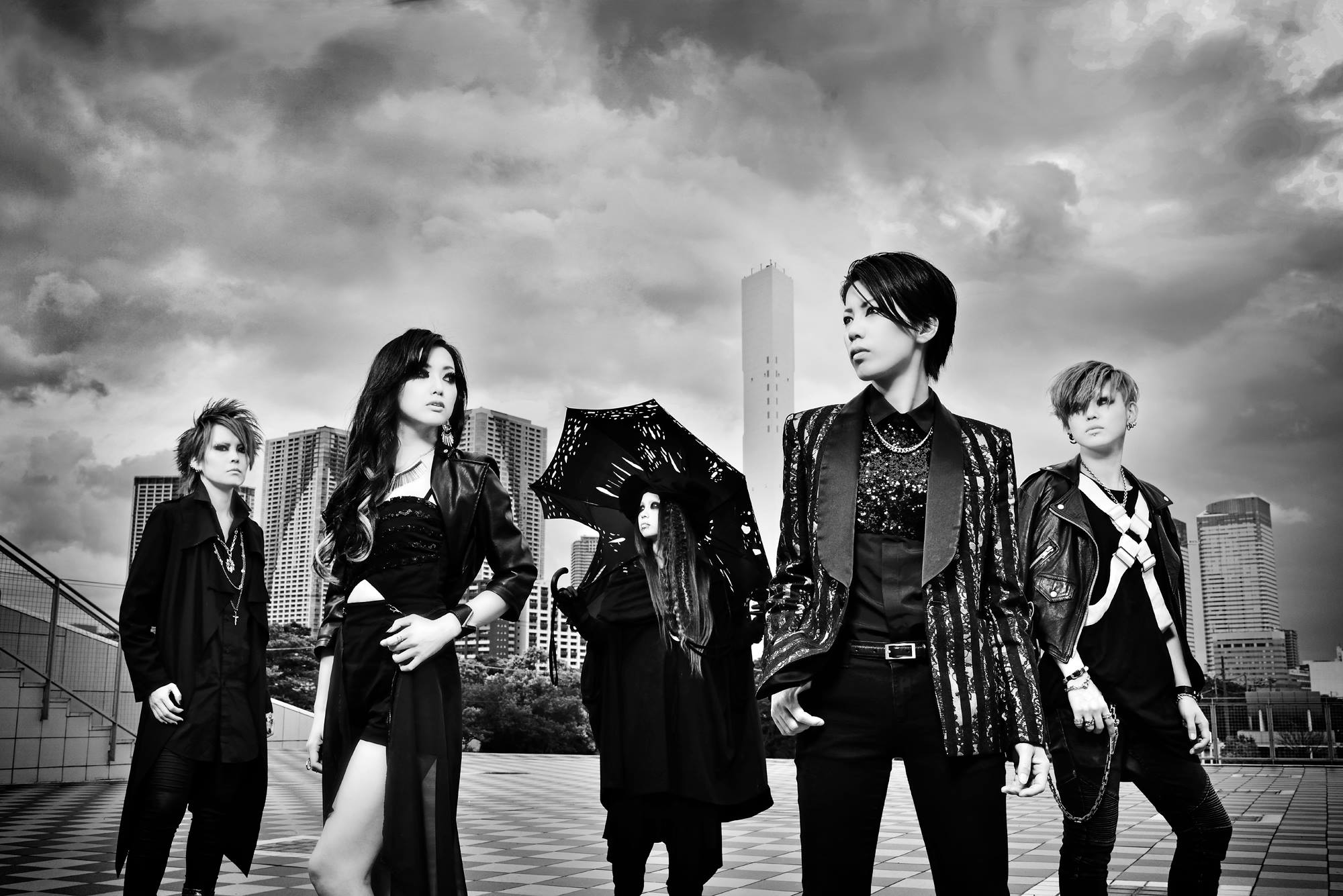 RMMS-exist-trace-2016-06-band-A