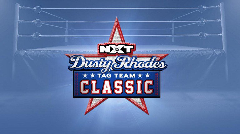 nxt-dusty-classic