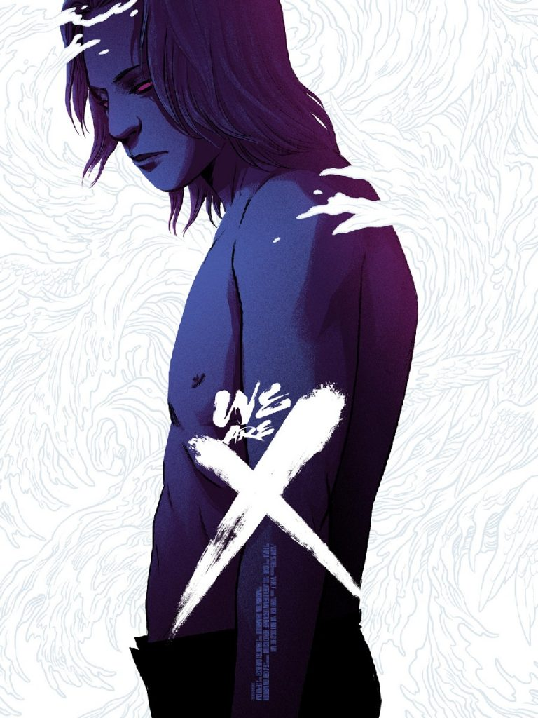 rmms-we-are-x-mondo-yoshiki-becky-cloonan-1