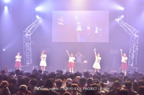 NPP2017_Lyrical School-10